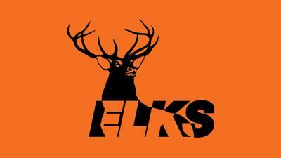 Elk Rapids logo