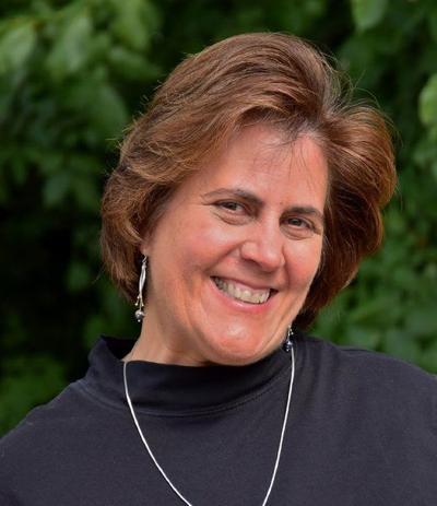 Forum: Gov. Whitmer is fighting for public health