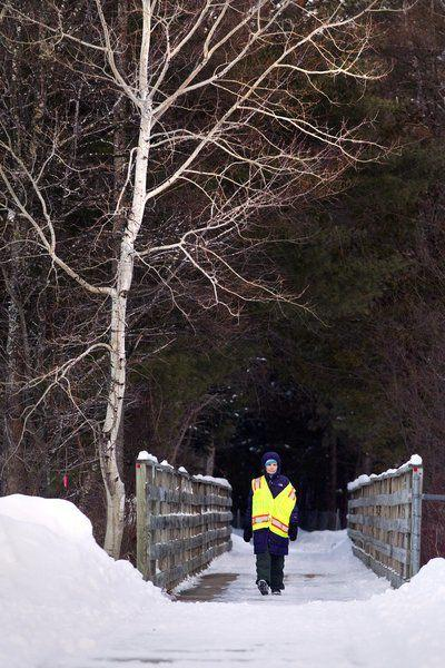 Acme-to-Elk Rapids trail proponents discuss possible routes (copy)