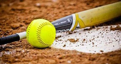 All-Big North Conference Softball Teams