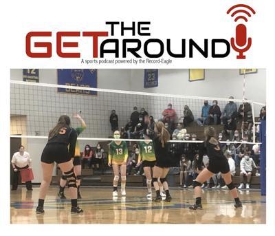 The Get Around Ep. 157 — Grace Quiggin, Mesick