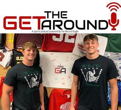 The Get Around Logo 8-30-21.jpg