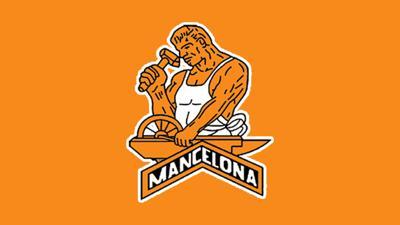 Mancelona logo