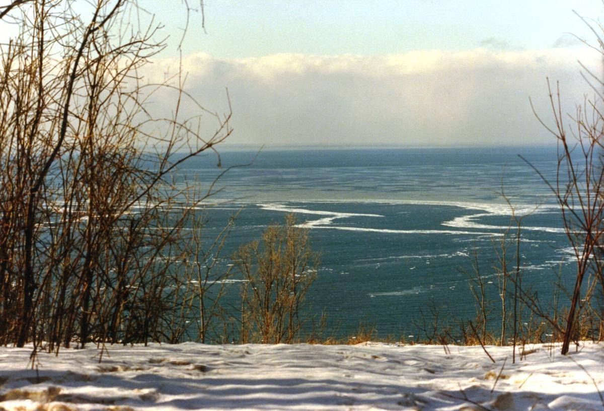 Lake Michigan from Empire Bluffs.jpg