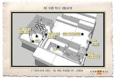 CSS9C44.jpg
