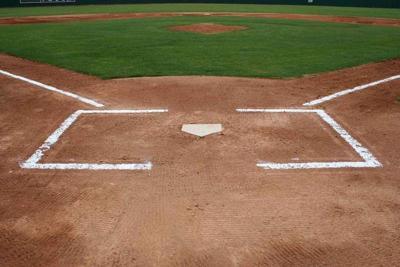 Baseball regional glance