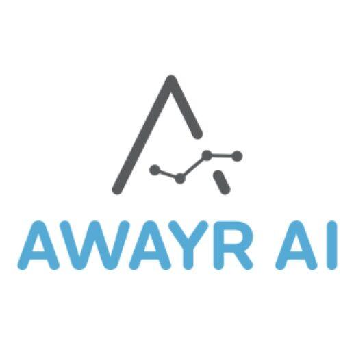 Awayr AI.jpg