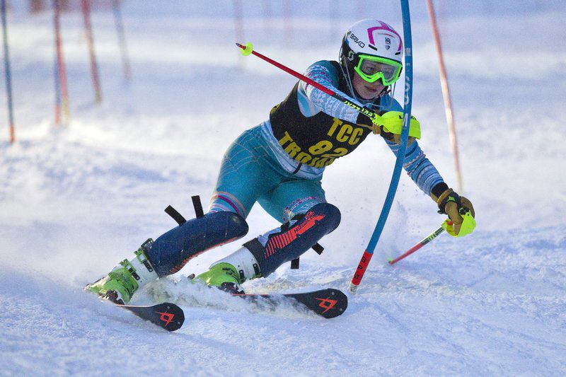 Streak Breakers: Area teams hope to break rivals' stranglehold on ski finals