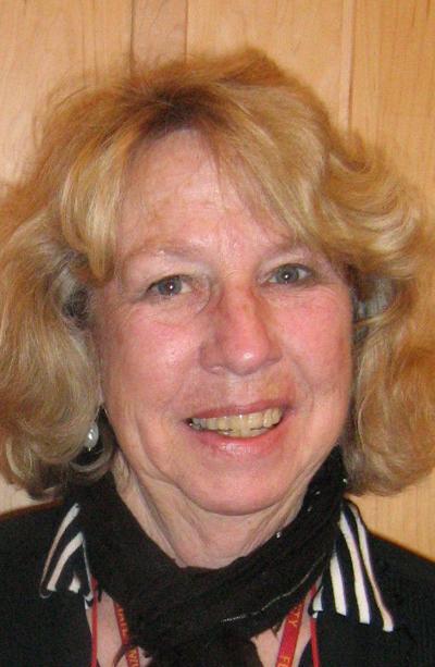 Kathleen Stocking (copy)