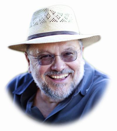 Larry Mawby