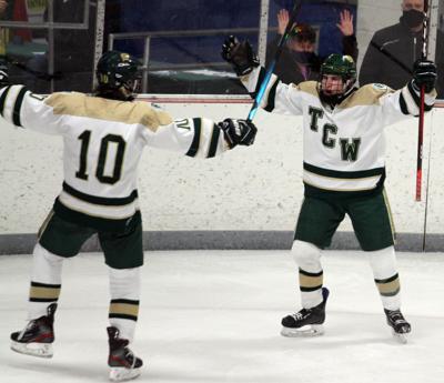 TCWest-hockey5.jpg