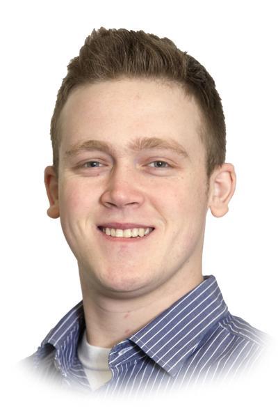 Jake Atnip