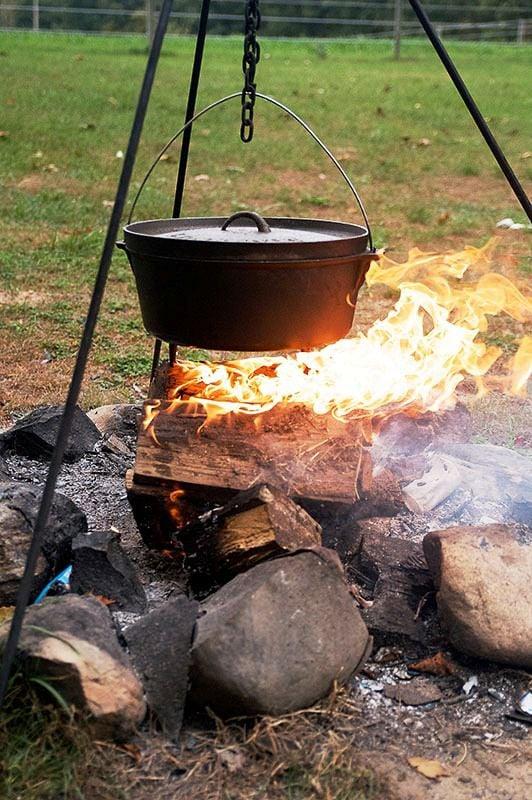 lovinaoutdoor kettle over fire.jpg
