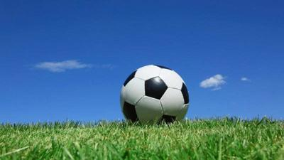 All-Big North Conference Girls Soccer Teams