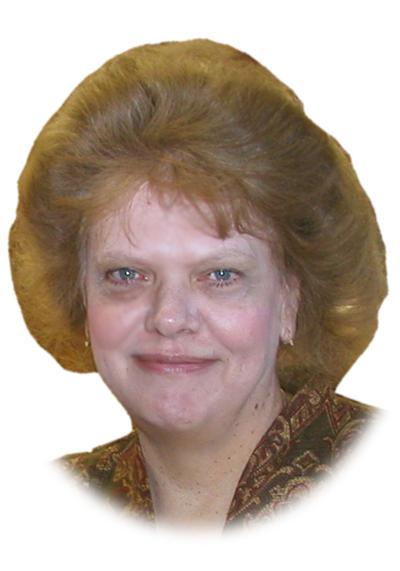 Sally Barber blox mug