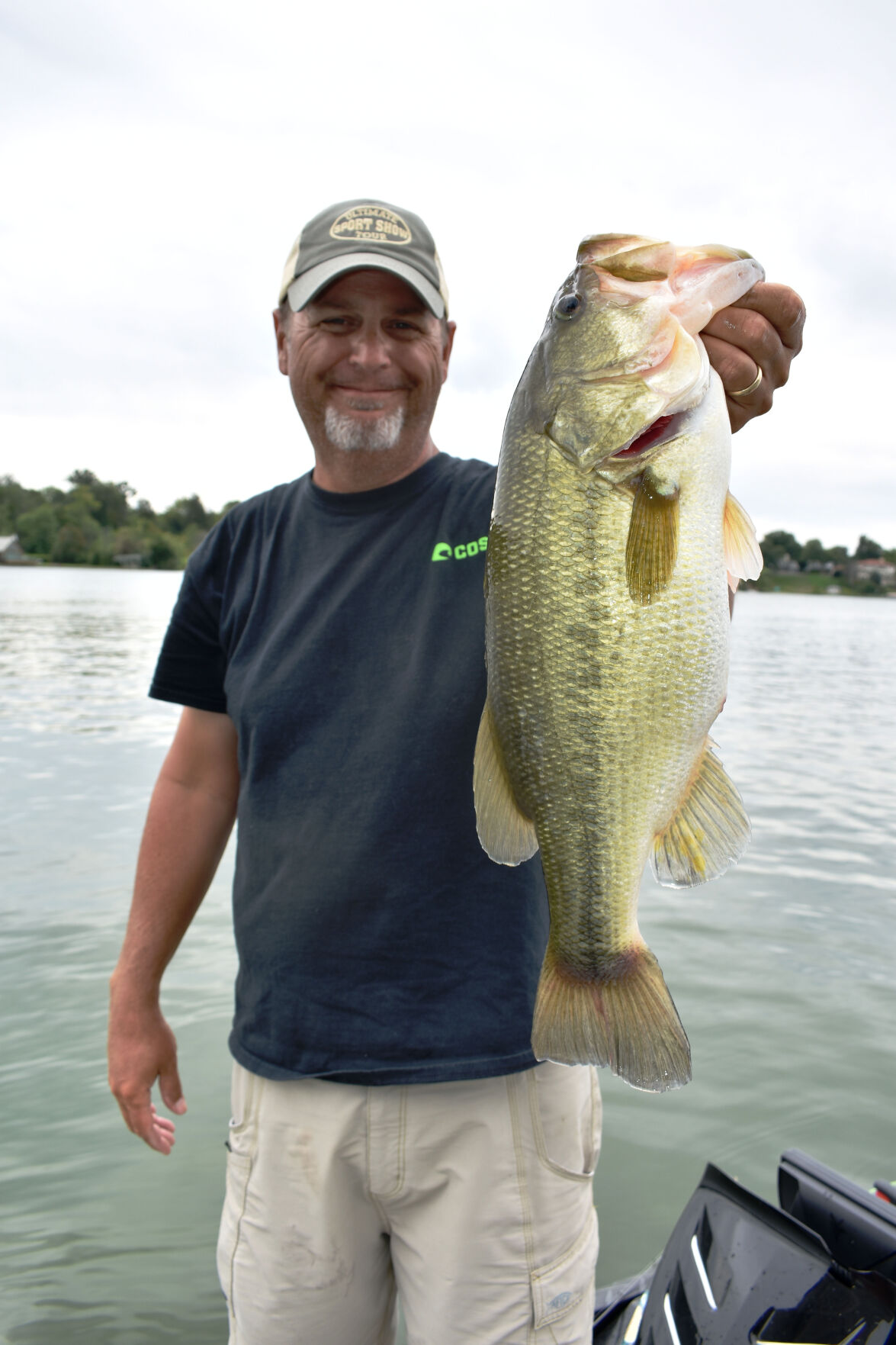 ben n bass reeds lake 2.jpg