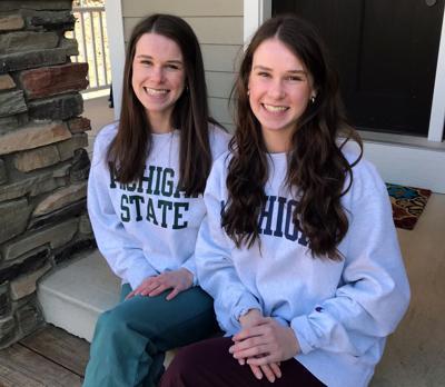 McLean sisters.jpg
