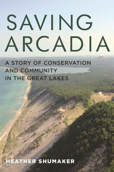 A story of conservation and community