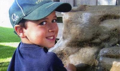 Jury awards $2 million verdict in boy's death