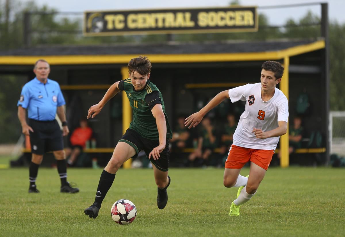 tcr-090319-TCWestSoccer 1