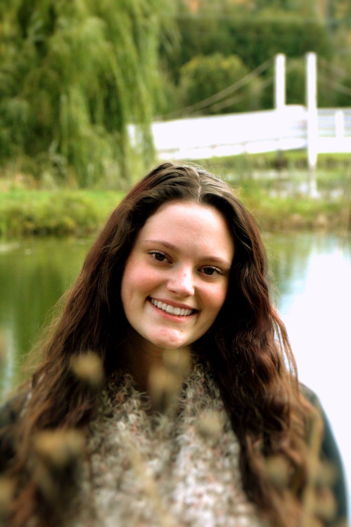 Hanna Curtis