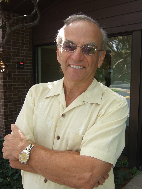Wayne Lobdell