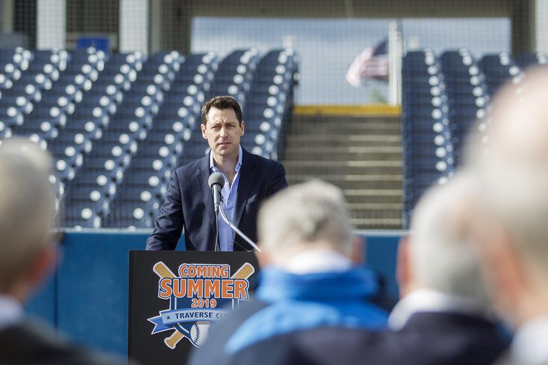 Wuerfel Park sold to Whitecaps CEO