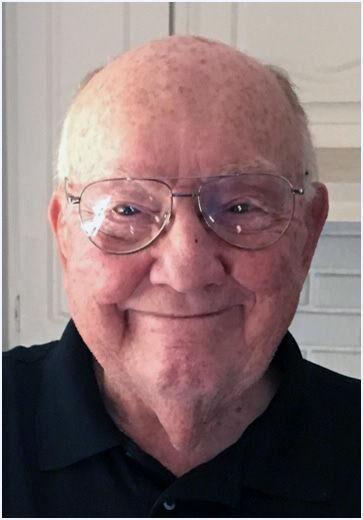Robert Steadman