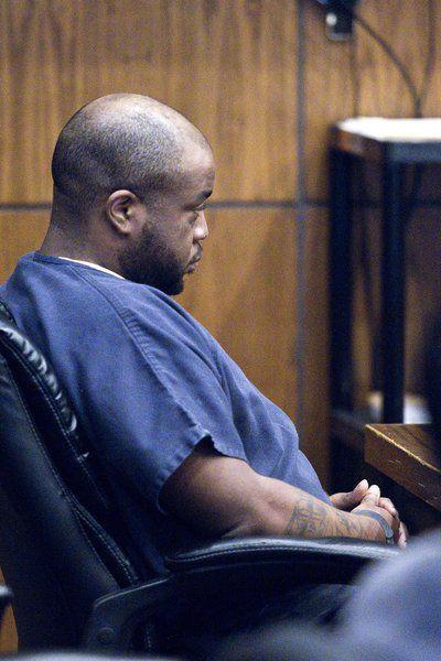 Life sentence follows murder conviction