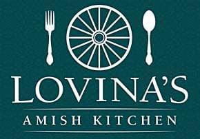 Lovina's Amish Kitchen graphic (copy)