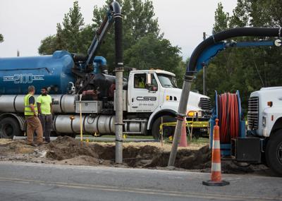 tcr-072821-sewage-spill