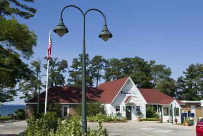 Seeking a Senior Center solution