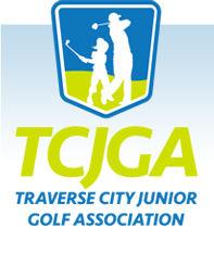 TCJGA logo.jpg
