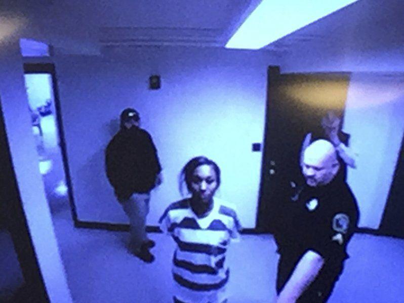 UPDATE: Judge sets $10M bond for accused drug ringleader
