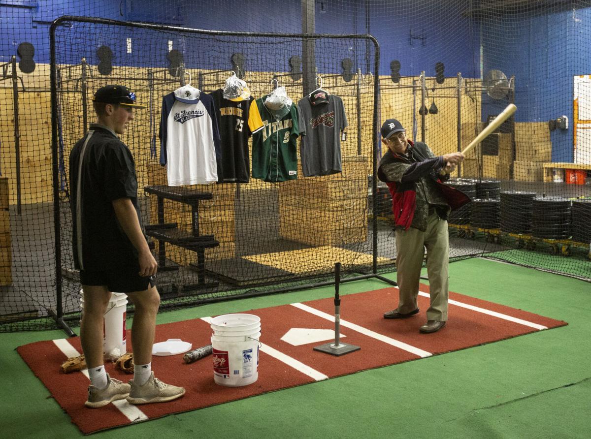 tcr-041621-barber-baseball-0004 JUMP