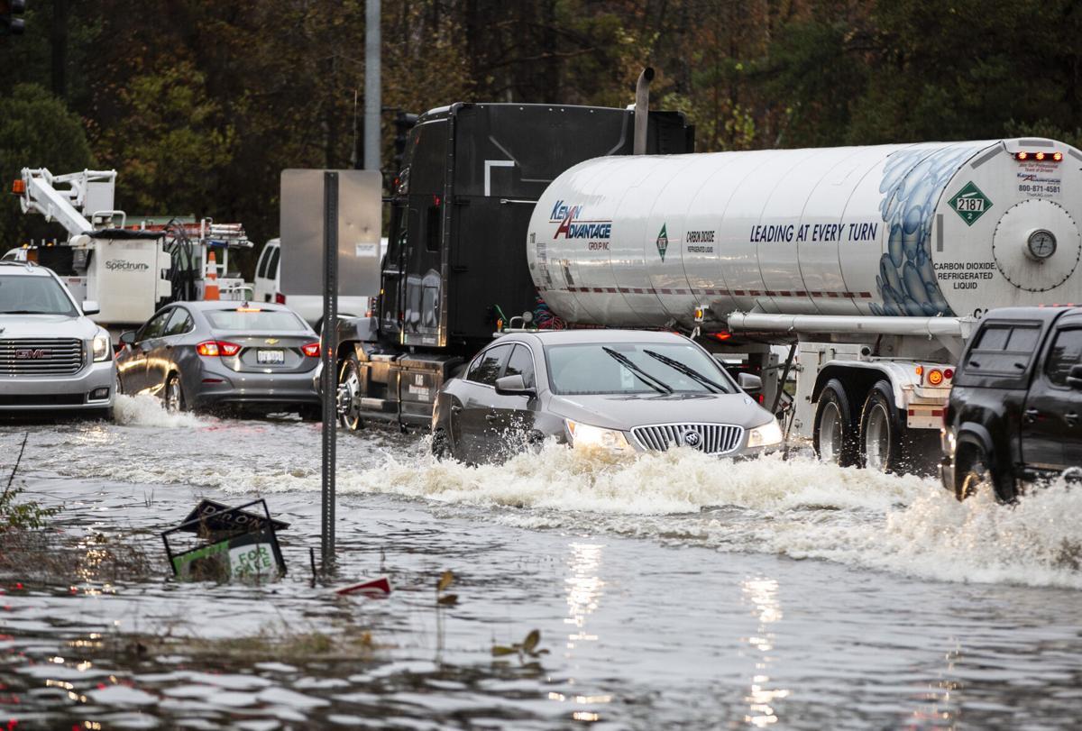 tcr-102420-flooding
