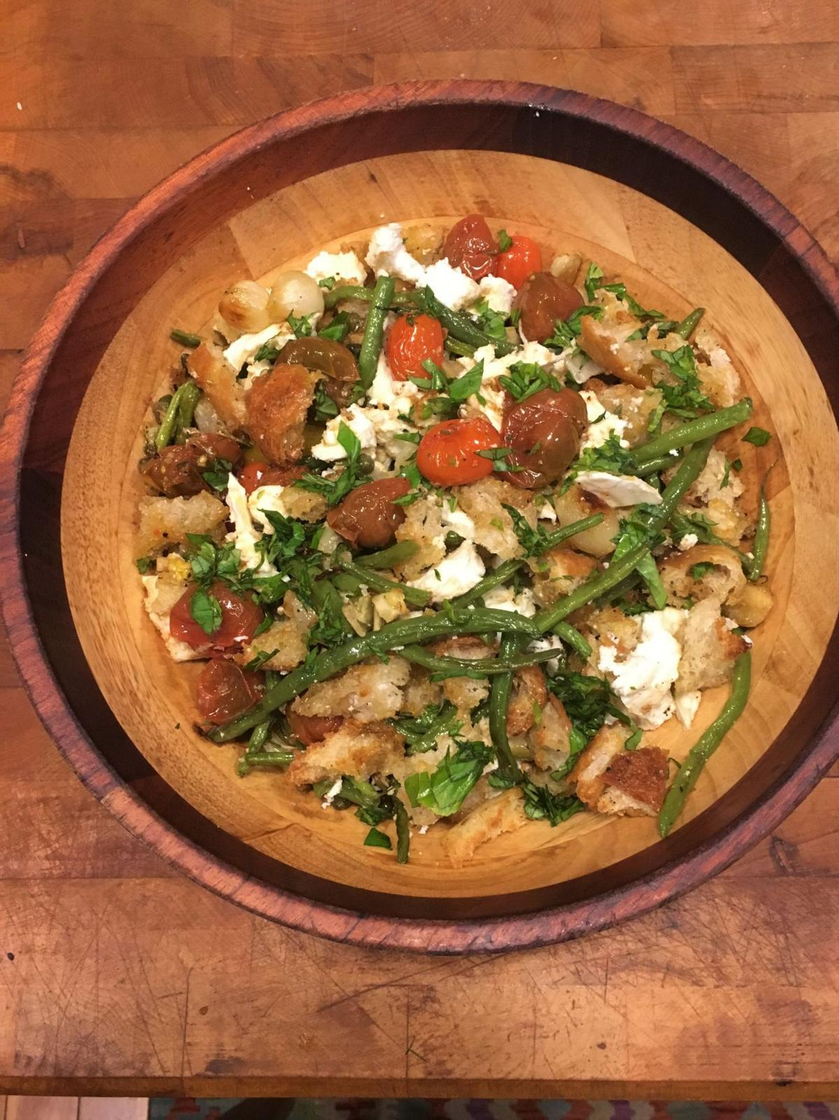 Roasted Vegetable Panzanella bowl.jpg