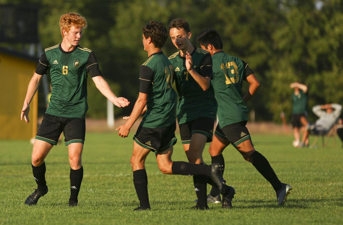tcr-090319-TCWestSoccer 2