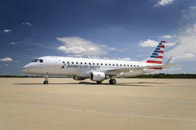 Cherry Capital Airport to add summer flights to Dallas Ft. Worth