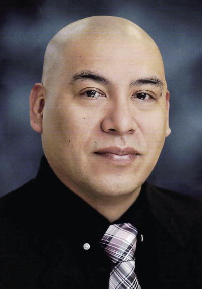 Turtle Creek Casino Gm Barrientoz Receives National Award