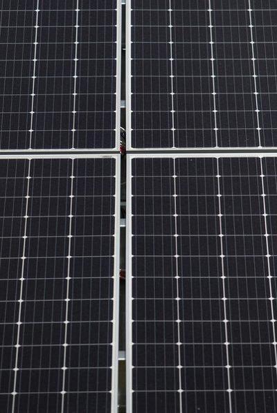 Elk Rapids solar energy explored