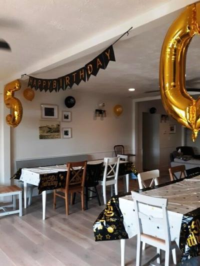 Lovina birthday decorations 3.jpg