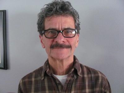 Tom Bousamra