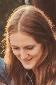 Claire Butler (copy)