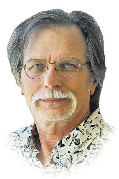 Bob Gwizdz: Big Buck Night attendees share trophy stories
