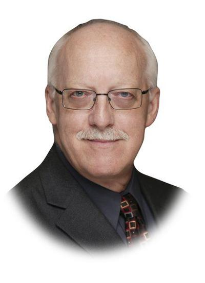 Gene Jenneman: Recognizing our volunteers, this month and every month