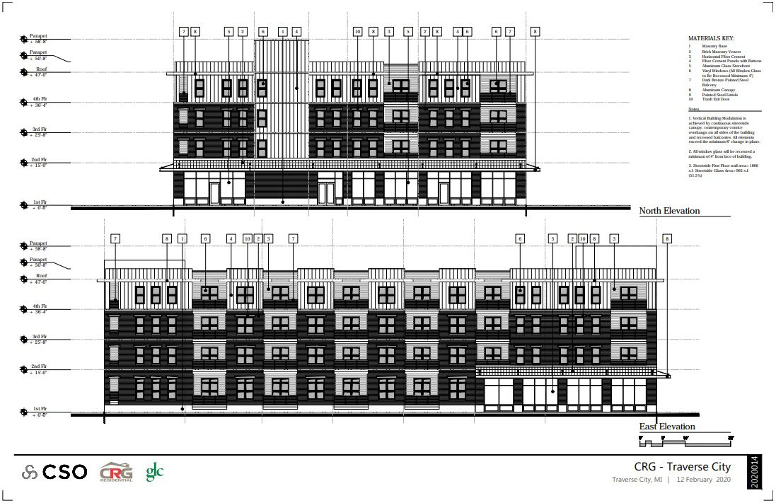 309 W Front Drawing 1.jpg