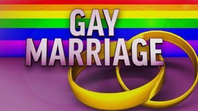Gay Marriage Ban Struck Down in Alabama