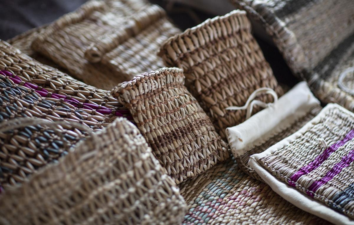 tcr-1115 20-weaving