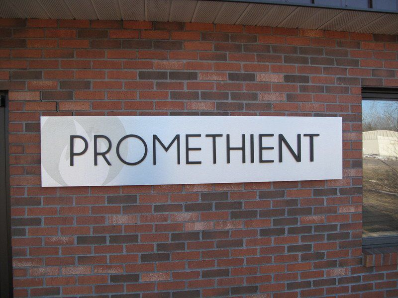 Promethient launches Thermavance brand technology